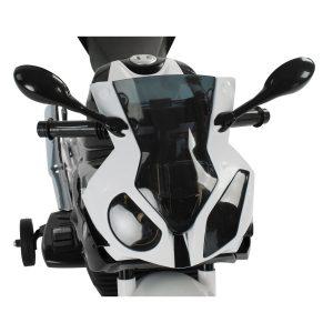 BMW moto électrique pour enfants