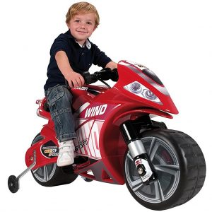 moto electrique enfants de course la s lection ne pas manquer moto electrique enfant. Black Bedroom Furniture Sets. Home Design Ideas